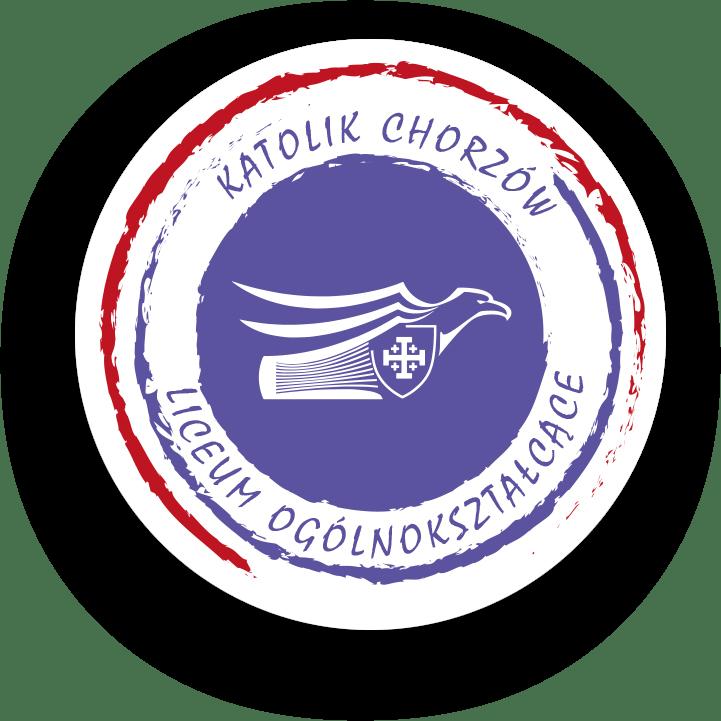 Katolik Chorzów Liceum