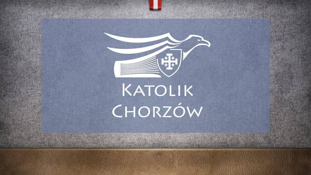 Katolik Chorzów Szkoła oferta
