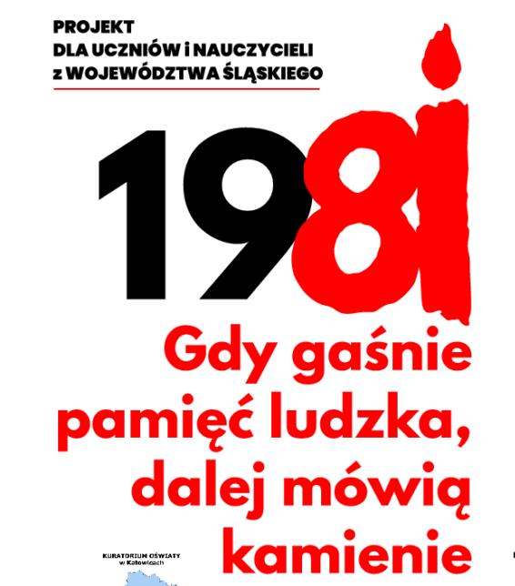 13-grudnia-1981